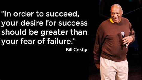 bill cosby quotes mommyfrazzled s favorite blogs 12 comedian quotes for