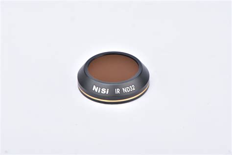 Special Nisi Filter Nd Cpl Uv 6 Pack For Dji Mavic Pro Drone nisi filter kit for dji mavic pro 6 pack nisi filters