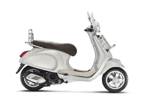 Touring Motorrad 48 Ps by Gebrauchte Vespa Primavera 50 2t Touring Motorr 228 Der Kaufen