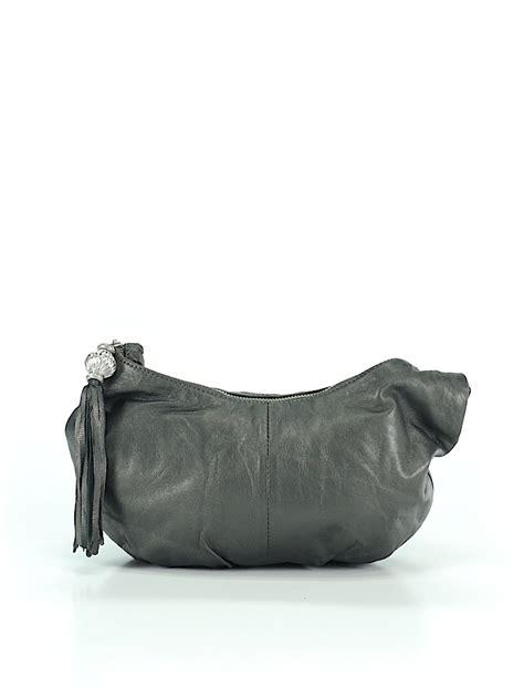 Sigrid Olsens Croc Embossed Leather Hobos sigrid leather hobo 70 only on thredup