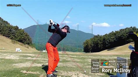 rory mcilroy driver swing 1080p slow rory mcilroy 2013 driver golf swing 2 on