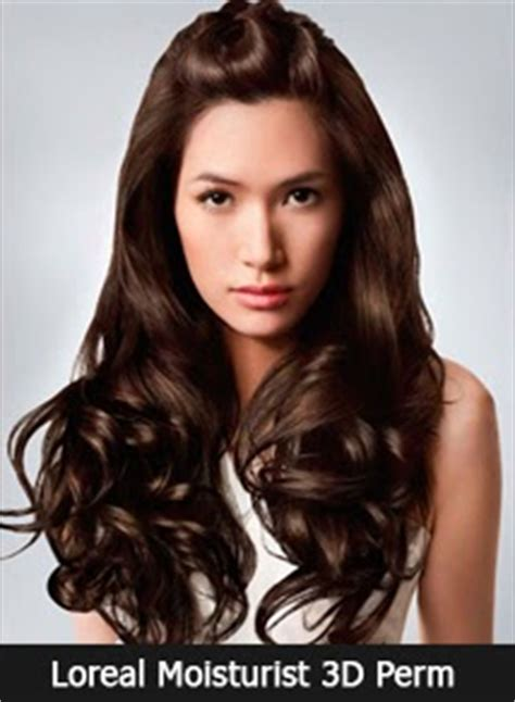 permanent for long hair near 14467 perm hairstyles and its types a stylish thought