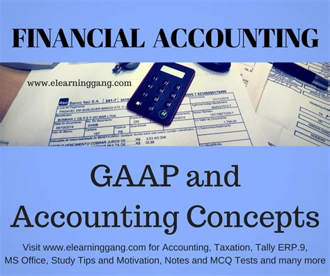 accounting trends and techniques u s gaap financial statements best practices in presentation and disclosure aicpa books accounting concepts notes on accounting concepts