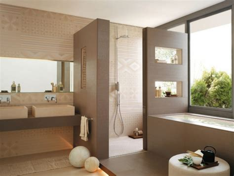 spa like bathroom designs spa like bathroom designs small spa bathroom designs