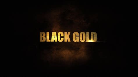 gold and black gold and black backgrounds wallpaper cave