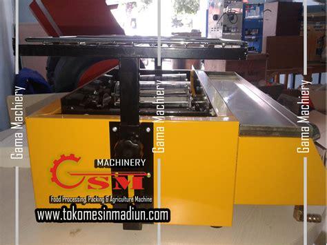 Alat Pemanggang Kompor kompor pemanggang sate et k222 toko mesin madiun toko mesin madiun