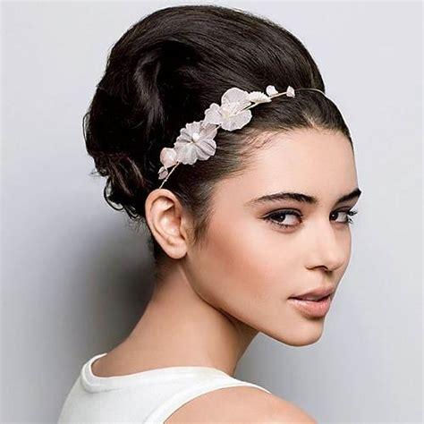 Vintage Bridal Hairstyles 2013 by Wedding Hairstyles Retro