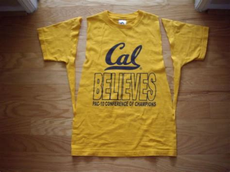 design a shirt fast delivery best 25 baseball t shirts ideas on pinterest baseball t