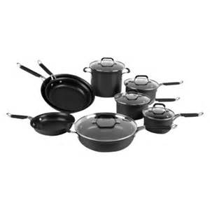calphalon kitchen essentials reviews calphalon kitchen essentials 14 anodized