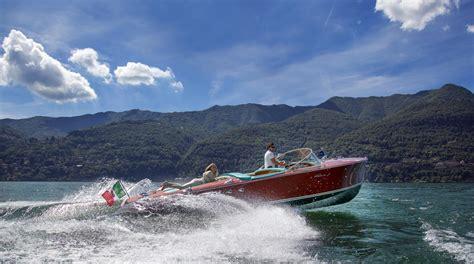 boat rental on lake como como classic boats wooden classic boats rental on lake como