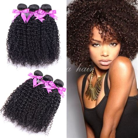 aliexpress weaves aliexpress mongolian kinky curly virgin hair extensions 6a