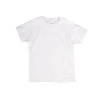 edit desain baju kaos 50 gambar desain baju kaos yang dapat di edit menjadi