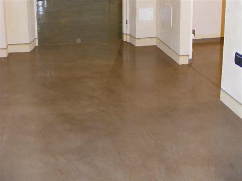 pavimento in cocciopesto pastellone il pavimento