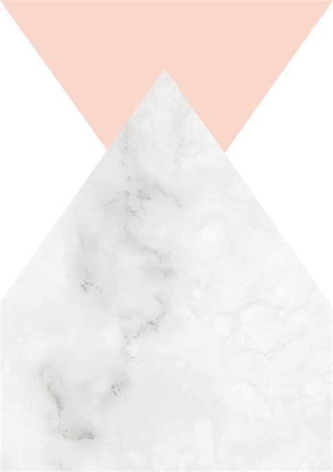 Geometric Marble marble geometric un rachelle rachelle
