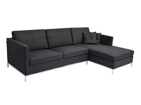 who makes the best quality sofas who makes the best quality leather sofas sofa