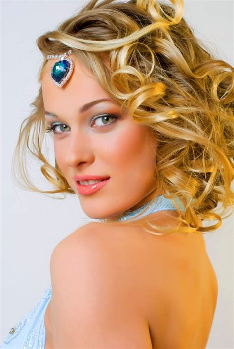 formal hairstyles short curly hair prom hairstyles for medium hair beautiful hairstyles