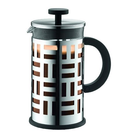 Coffee Pres 5 best bodum press coffee maker allowing you to enjoy the best tasting coffee tool box