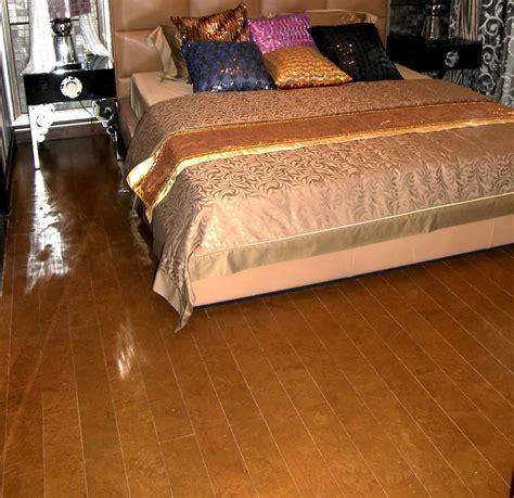 top 28 cork flooring york cement gray colored cork flooring tiles in nugget texture