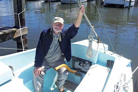 boatus marina del rey tips for keeping safe aboard as you age boatus magazine