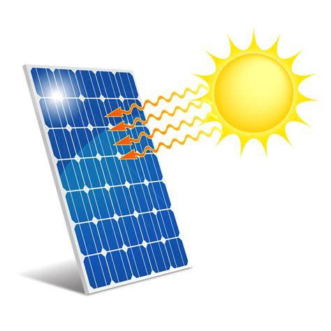 lade energia solare 6 pasos b 225 sicos para triunfar con tu empresa de energ 237 a solar