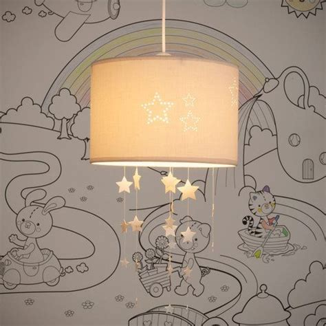iluminacion habitacion c 243 mo elegir la iluminaci 243 n de las habitaciones infantiles