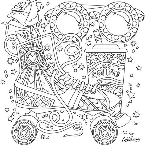 colorfy app coloring pages colorfy app coloring for adults coloring pages
