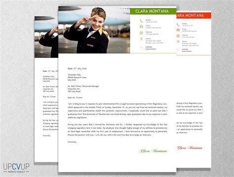 cabin crew cv format download 12 best cabin crew flight attendant r 233 sum 233 templates