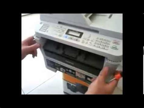 resetting brother toner brother mfc 7360 toner reset metro b 196 176 lg 196 176 sayar youtube
