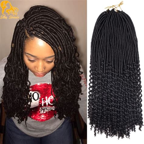 best hair to use for faux locs best 25 loc extensions ideas on pinterest short locs