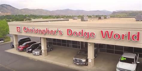 christopher dodge world golden about christopher s dodge world new and used dodge ram