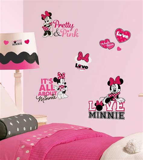 pink and black home decor 20 glamorous pink and black wall d 233 cor art