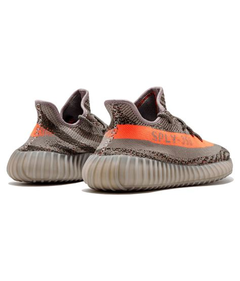 adidas yeezy boost 350 v2 bb1826 sneakers multi color casual shoes buy adidas yeezy boost