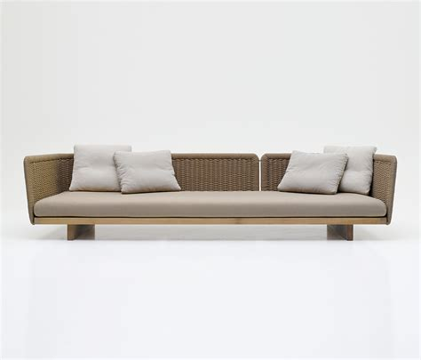 paola lenti sofa sabi garden sofas from paola lenti architonic