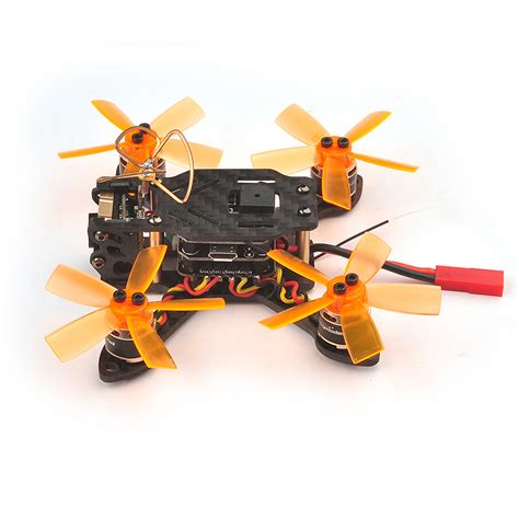 Remote Drone Only Drone Hr S5hw us 114 12 happymodel toad 90 micro brushless fpv racing drone f3 dshot bnf with frsky flysky