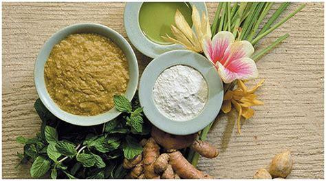 jenis tanaman obat  manfaatnya inkesehatan