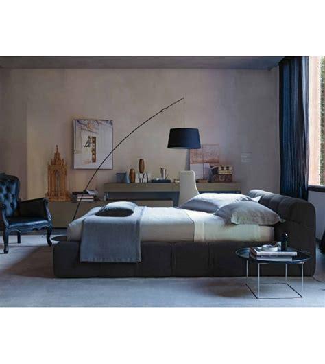letti b b italia tufty bed letto b b italia milia shop