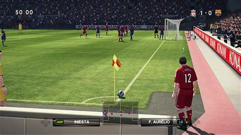 download game pes ps2 format iso pro evolution soccer 2014 ps2 iso eur free download