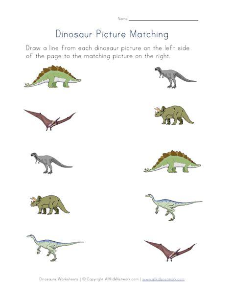 pin by alisha williams on pre school dinosaur worksheets