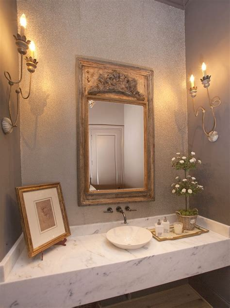 trademark bathrooms 68 best images about bathroom french country on pinterest bathrooms decor vanities