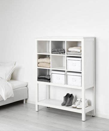 Ikea Hemnes Aufbewahrung by Die Besten 25 Hemnes Ideen Nur Auf Ikea Hack
