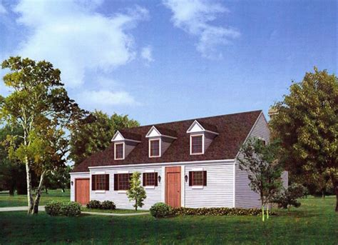 cape cod style house ameripanel homes of south carolina cape cod style