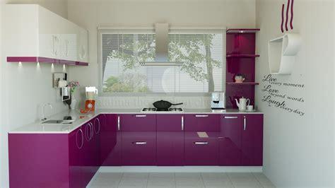 Top 10 Modular Kitchen Accessories & Manufacturers