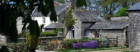 holiday houses cottages and homes in cornwall