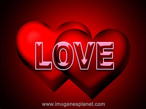 imagenes bellas brillantes en movimiento imagenes de corazones brillantes con movimiento im 225 genes