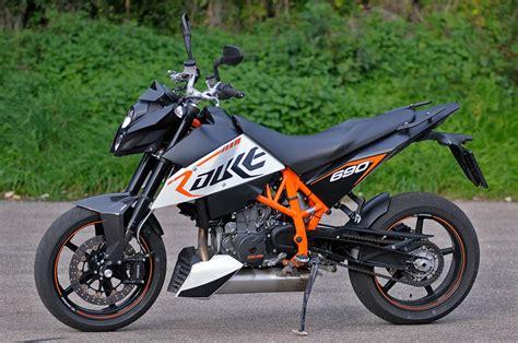 Motorradtraining Ktm by Ralf Kistner Rk Moto Motorrad Einzeltraining
