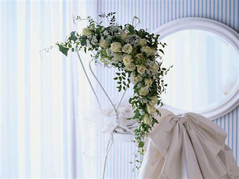 fiori per casa decorazioni di matrimonio per la casa pagina 2