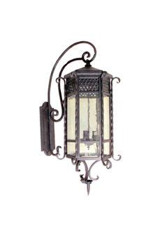 steven handelman light fixtures beautiful light and custom wrought iron products by steven