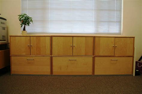 Vertical Wood Filing Cabinets Type For Office Home Ideas Cheap Wood Filing Cabinets