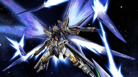 wallpaper hd gundam seed destiny gundam hd wallpapers wallpaper cave