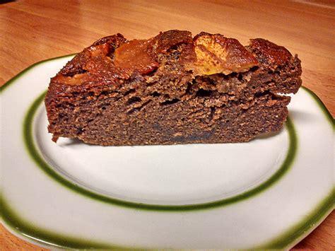 kaba kuchen rezept kaba apfelkuchen rezept mit bild atthena chefkoch de